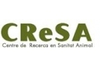 CReSA Research Centre for Animal Health