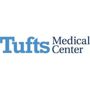 Tufts Medical Center | Division of Internal Medicine and