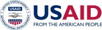 United States Agency for International Development (USAID)