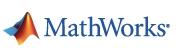 The MathWorks, Inc