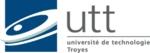 Université de Technologie de Troyes