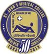 St. John's National Academy of Health Sciences