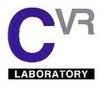 Central Veterinary Research Laboratory, Dubai