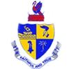 Malabar Christian College