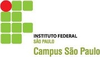 Federal Institute of Education, Science and Technology of São Paulo | IFSP