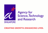 Agency for Science, Technology and Research (A*STAR) | A*Star