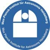 Max Planck Institute for Astronomy