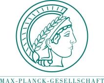 Max Planck Institute for Biophysical Chemistry