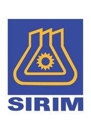 Image result for SIRIM