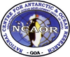 National Centre for Antarctic and Ocean Research