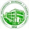 Agricultural University of Tirana