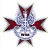 Wojskowy Instytut Medyczny