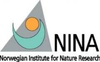 Norwegian Institute for Nature Research