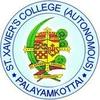 St. Xavier's College, Palayamkottai