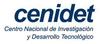 Centro Nacional de Investigación y Desarrollo Tecnológico