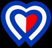 Instytut Centrum Zdrowia Matki Polki