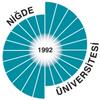 Ömer Halisdemir University