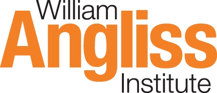 Image result for william angliss institute logo