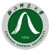 Zhejiang Normal University