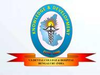 Vokkaligara Sangha Dental College