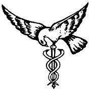 Medical College Trivandrum