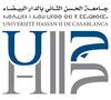 Université Hassan II de Casablanca