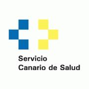 Servicio Canario de la Salud