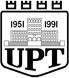 Universiteti Politeknik i Tiranës