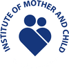 Institute of Mother and Child