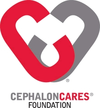 Cephalon Inc.