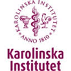 Doctoral (PhD) position - Asthma Research