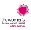 Royal Women's Hospital in Victoria