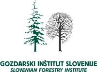 """Résultat de recherche d'images pour """"slovenian forestry institute"""""""
