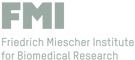 FMI Group Leader Positions, Tenure Track: Quantitative Cell Biology and Quantitative Biology of Developmental Processes