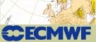 European Center For Medium Range Weather Forecasts