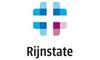 Rijnstate Hospital