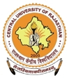 The Central University of Rajasthan