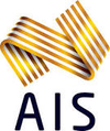 Australian Institute of Sport (AIS)