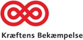 Danish Cancer Society