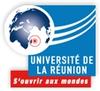 University of La Réunion