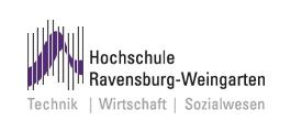 hochschule ravensburg weingarten