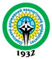 Image result for odessa state environmental university