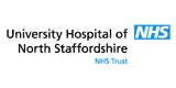 University Hospital Of North Staffordshire NHS Trust