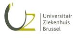 University Hospital Brussels
