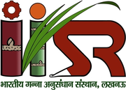 Indian Institute of Sugarcane Research