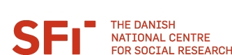 Danish National Centre for Social Research
