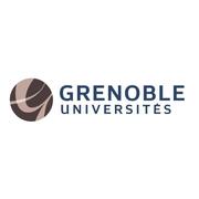 grenoble university france