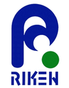 RIKEN