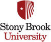 Postdoctoral Associate - Microbial Oceanography/Ecology - Microbial Symbioses