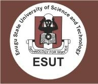 Graduate Internship at ESUT Teaching Hospital